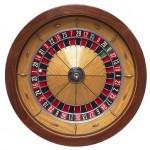 neue Roulette Strategie