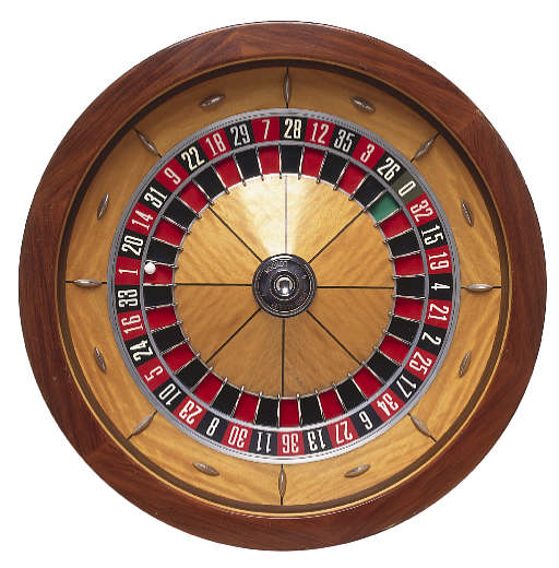 Roulette Strategien Erfolgreich