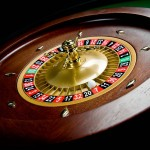 Tipps für Roulette Strategien