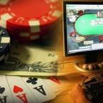 Online Casinos und Mehrwertsteuer
