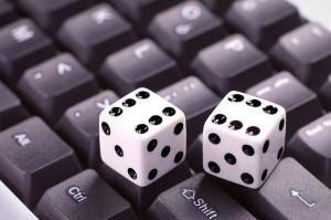 online casinos und vat