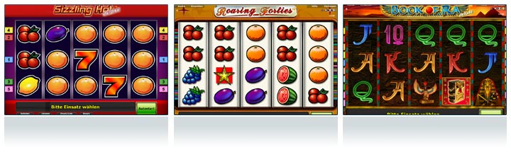 sicheres online casino jetzspielen